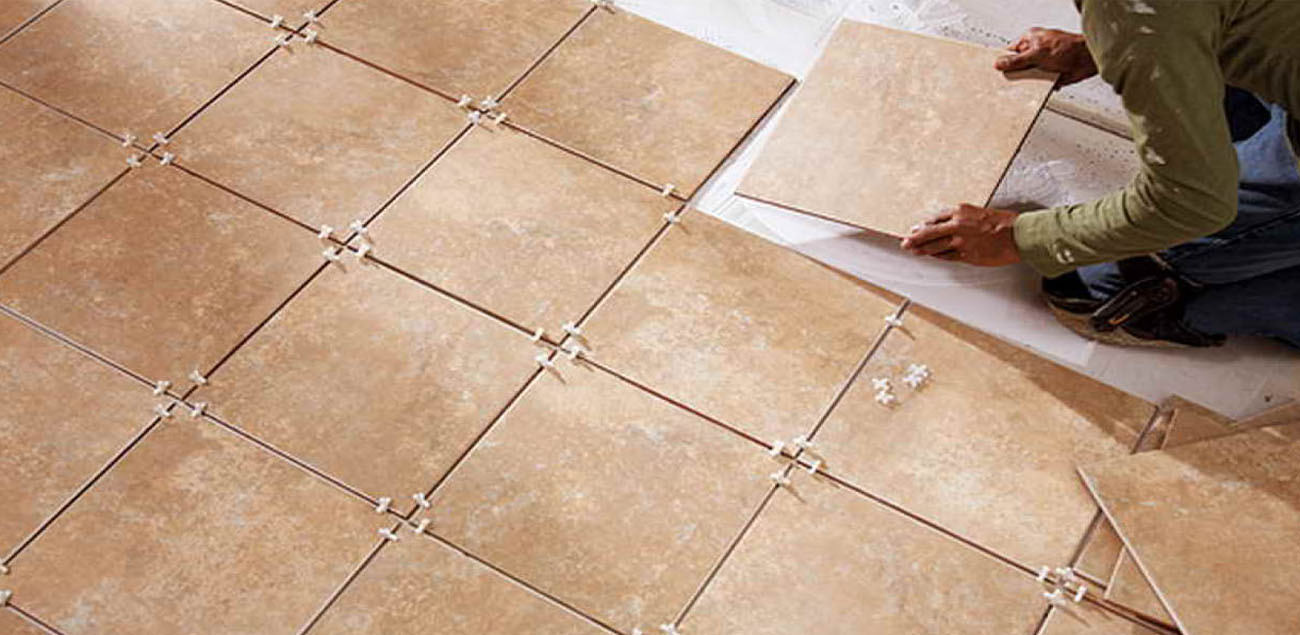 Tile Spacer India,Top leading companies manufacturing tile